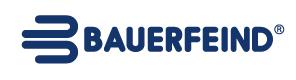 Bauerfeind(バウアーファインド)販売代理店-株式会社HIH